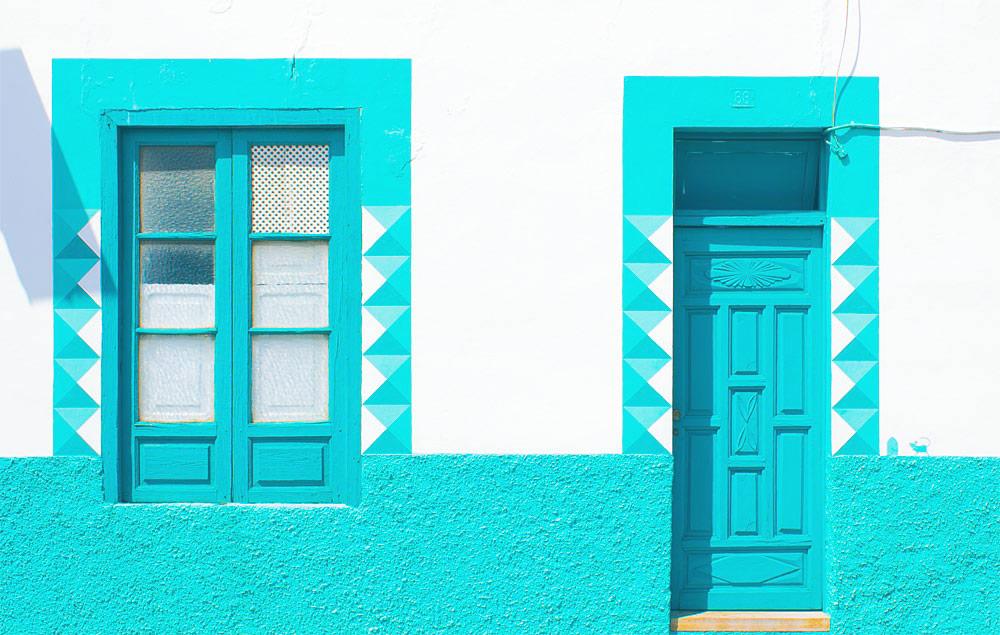 fachada-juliana